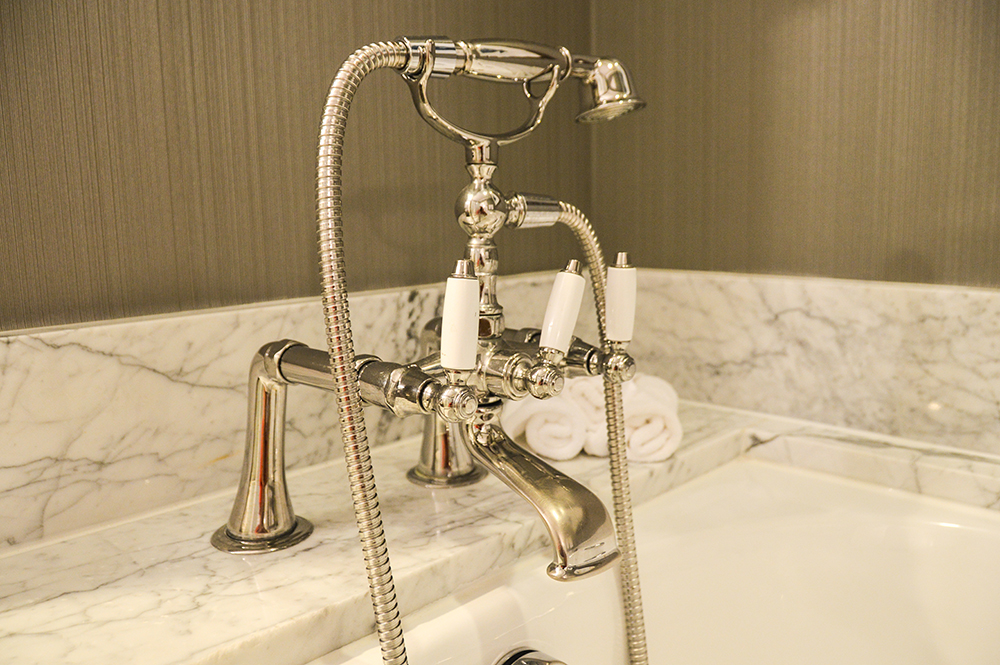 camden-plumbers-london-gallery3