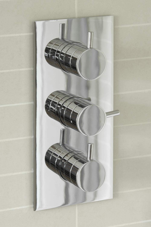 camden-plumbers-london-gallery6
