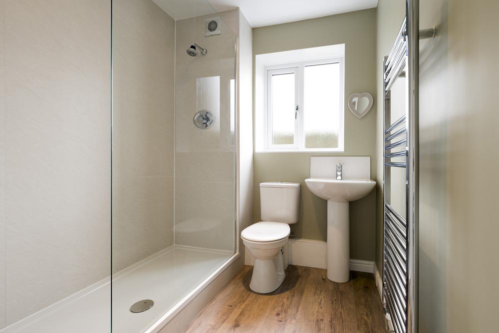 camden-plumbers-london-gallery15