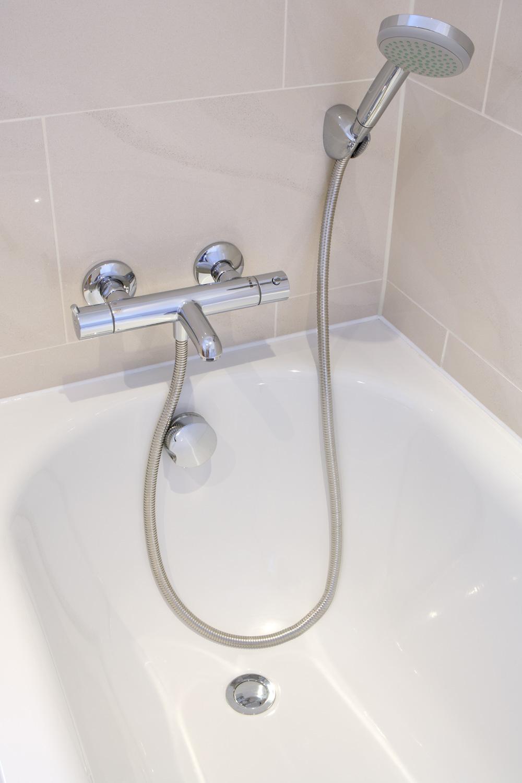 camden-plumbers-london-gallery-24